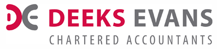 Deeks Evans | Chartered Accountants